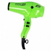 Parlux Secador 385 Power Light Verde