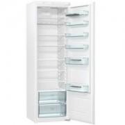 0202070197 - Hladnjak ugradbeni Gorenje RI4181E1