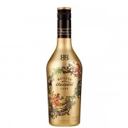 Bailey's Chocolat Luxe 0.5L