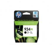 HP C2P23AE (No. 934XLBK) eredeti patron fekete