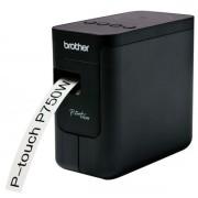 Sistem de etichetare profesional Brother P-Touch PT-P750W, Wireless