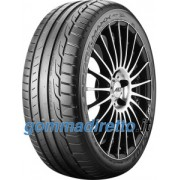 Dunlop Sport Maxx RT ( 215/55 R16 93Y )