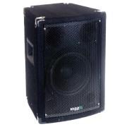 BOXA 8 inch 50W PASIVA