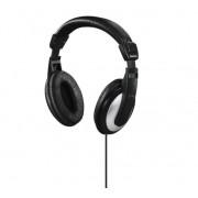 Слушалки HAMA HK-5619