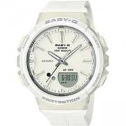 Дамски часовник Casio Baby-G BGS-100-7A1