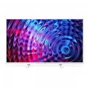 Philips Television Philips 32PFS5603 32'''' Full HD LED HDMI Vit