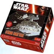 Star Wars Társasjáték -Trefl