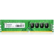 Memorija Adata 8 GB DDR4 2400MHz Single Tray, AD4U240038G17-S