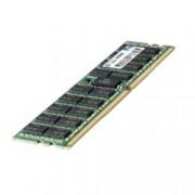 8GB DDR4 2400MHz, HPE 805347-B21, Registered, 1.2V, памет за сървър