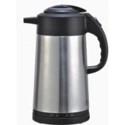 Fabiano Electric Kettle M-19 Electric Kettle(1.8 L, Silver)