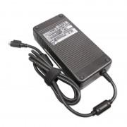 Toshiba Qosmio X770 X770-128 Premium laptop adapter