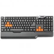 Tastatura nJoy GMK310