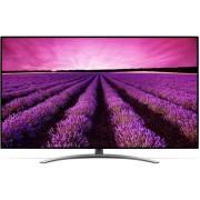 LG 65SM9010 4K NanoCell TV