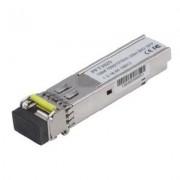 Switch PoE modul optic PFT3960 (Dahua)