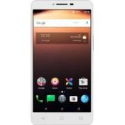 Telefon mobil Alcatel A3 XL 9008D 16GB Dual Sim 4G White-Silver