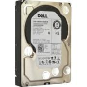 Dell WD RE 2 TB Servers Internal Hard Disk Drive (037MGT/ WD2001FYYG-18SL3W0)