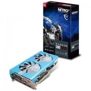 Sapphire 11265-21-20G scheda video Radeon RX 580 8 GB GDDR5