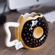 BigMouth Donut Mok - BigMouth