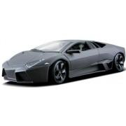 Bburago - Колекция Кит - Lamborghini Reventon - Сиво