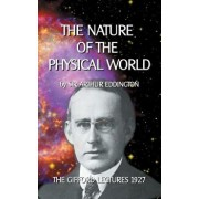 The nature of the physical world, Paperback/Klaus-Dieter Sedlacek