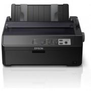 Epson Drukarka FX-890IIN 18igie? 612cps/80col/6+1/USB/LAN