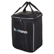 Thomann Bose S1 PRO Bag Premium
