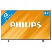 Philips 43PUS6703 - Ambilight