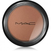 MAC Powder Blush руж цвят Format 6 гр.
