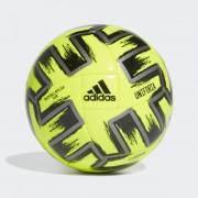 Minge fotbal Adidas Uniforia Club, 5,