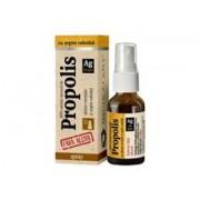 Tinctura Propolis fara Alcool Dacia Plant 20ml