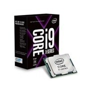Intel Core i9 i9-9960X Hexadeca-core (16 Core) 3.10 GHz Processor - Retail Pack