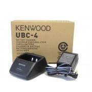 Kenwood UBC-4 tafellader