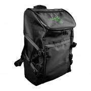 Mochila Razer Utility Backpack Laptop 15 Pulgadas - Negro