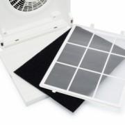 Súprava filtrov A pre čističku vzduchu Winix ZERO (Čističky vzduchu)
