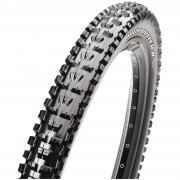 Maxxis High Roller II Folding 2PLY 3C TR Tyre - 27.5 x 2.40