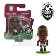Figurina SoccerStarz Aston Villa FC Christian Benteke 2014