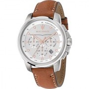 Maserati Time R8871621005 Successo Analog Watch - For Men Boys