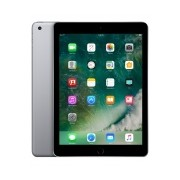 "Apple iPad Retina 9.7"", 32GB, 2048 x 1536 Pixeles, iOS 10, WiFi, Space Gray (Mayo 2017)"