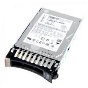 Lenovo ThinkSystem 3.5'' 4TB 7.2K SAS 12Gb Hot Swap 512n HDD
