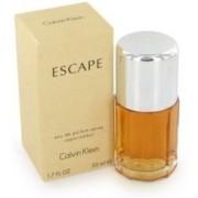 Calvin Klein Escape Apă De Parfum 50 Ml