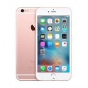 Apple iPhone 6s Plus 128GB Rose Gold (MKUG2ZD/A)