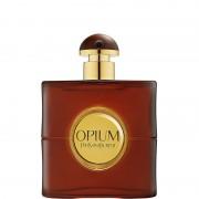 Yves Saint Laurent Opium EDT 30 ML