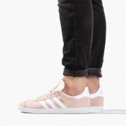 adidas Originals Gazelle BB5472
