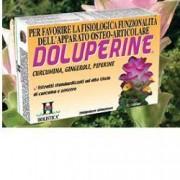 SANGALLI Srl Doluperine 60cps (930493818)