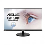 """23"""" Monitor VC239H 1920x1080 IPS 5ms Asus"""