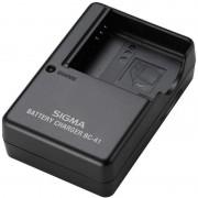 Sigma BC-41 Carregador para Baterias Sigma BP-41