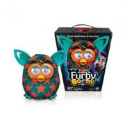 Menakart Hasbro Fur Furby Boom Sweet Ast