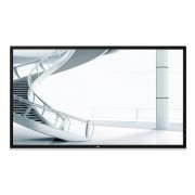 NEC Monitor Public Display NEC MultiSync X552S-PG 55'' LED S-PVA Full HD