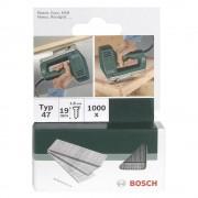 Tip nokta 47 1000 St. Bosch Accessories 2609255810