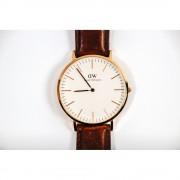 Daniel Wellington DW00100009 часовник за мъже и жени